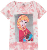 Little Eleven Paris Anna T-shirt