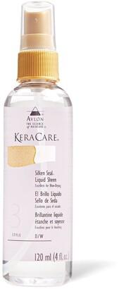 KeraCare by Avlon Silken Seal Liquid Sheen