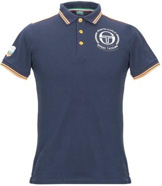 Sergio Tacchini Polo shirts