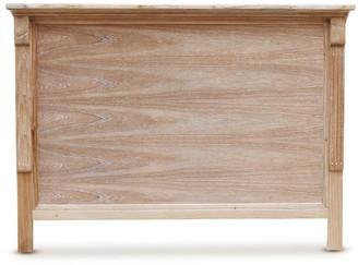 Hudson Furniture Hampton Headboard Queen