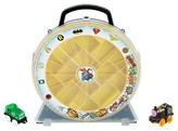 Thomas & Friends Fisher-Price Minis Collector's Play Wheel