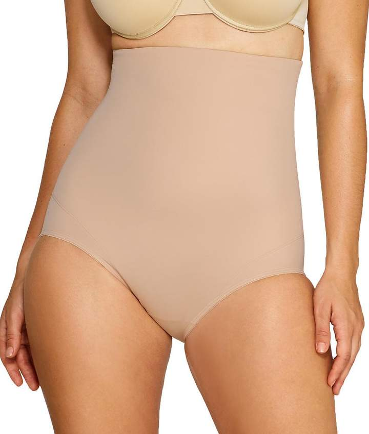 Miraclesuit Extra Firm Control High-Waist Brief 2755