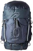 Osprey Xenith 105 Backpack Bags