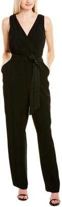 Donna Karan Jumpsuit