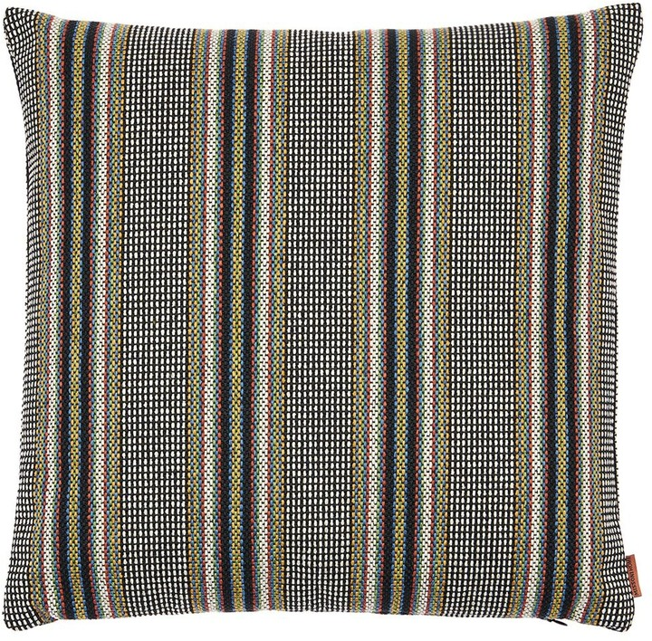 Missoni Yvetot Pillow