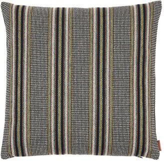 Missoni Yvetot Pillow