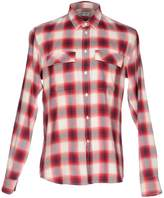 Paul & Joe Shirts - Item 38663218