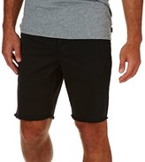 Swell Bombora Shorts