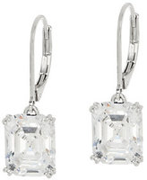 Elizabeth Taylor As Is The Simulated DiamondEarring