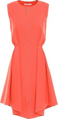 ADEAM Short dresses