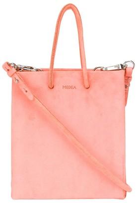 Medea small Prima tote bag