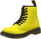 Dr. Martens Kids Delaney Boots-UK 12 Kids