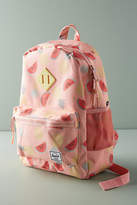 Herschel Fruity Backpack