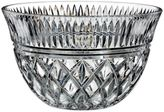 Waterford Eastbridge 8-Inch Bowl