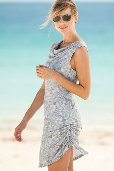 Terry Bicycle Terry Cadence Dress