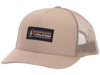 Volcom Volhorizons Hat