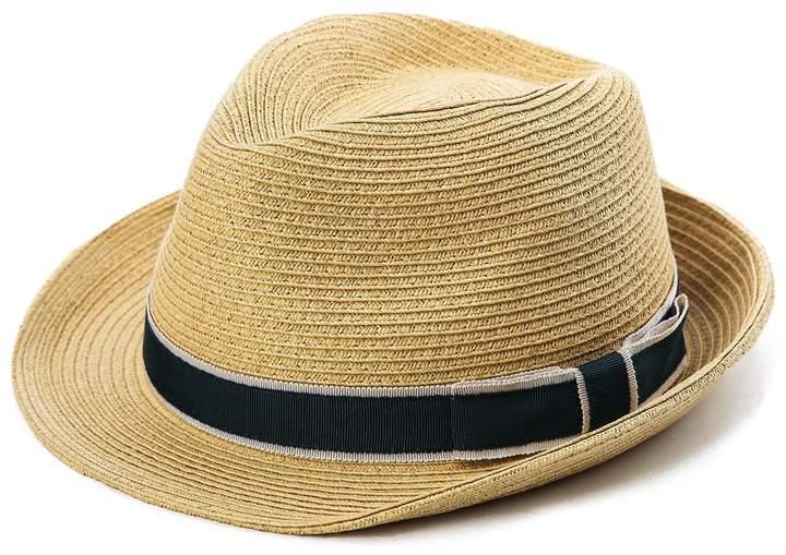ecf193dd Fedora Panama Men's - ShopStyle Canada
