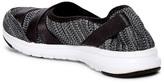 Avia Avi-Aura Walking Sneaker
