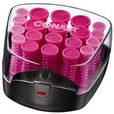 Conair Compact Multi-Size Hot Rollers;