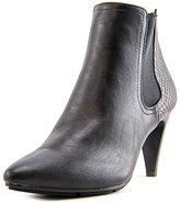 Style&Co. Style & Co. Style & Co Zoyaa Women Round Toe Synthetic Bootie