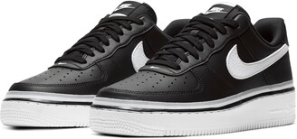 Nike Air Force 1 '07 LV8 ACG Sneaker