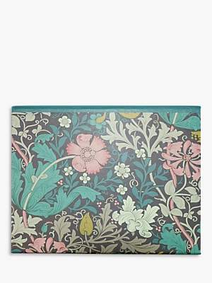 Morris & Co. Compton Sticky Notes