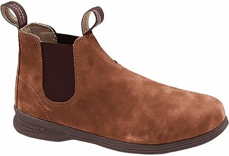 Blundstone Unisex Adults Active Series Chelsea Boot