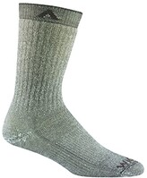 Thumbnail for your product : Wigwam Merino Comfort Hiker