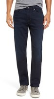 Joe's Jeans Men's Brixton Kinetic Slim Straight Leg Jeans
