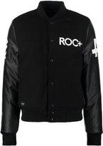 Rocawear Bomber Jacket Black