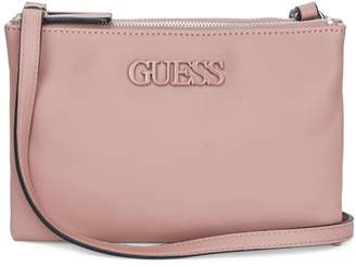 GUESS Epstein Crossbody Bag