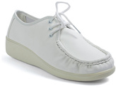 Pierre Dumas White Native Oxford