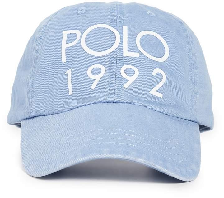 bd692dfc4 Montauk 1992 Chino Cap