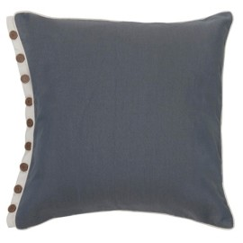 Croscill Silas European Sham Pillow Bedding