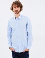 BOSS GREEN Lukas Shirt