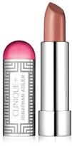 Clinique Jonathan Adler Pop Lip Color + Primer - Prim/bare Pop