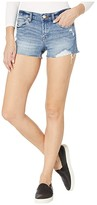 Blank NYC The Astor Denim Shorts in After Party (After Party) Women's Shorts