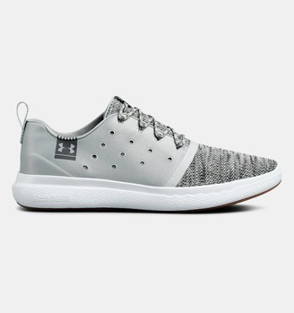 Under Armour Men's UA Charged 24/7 Low Running Shoes