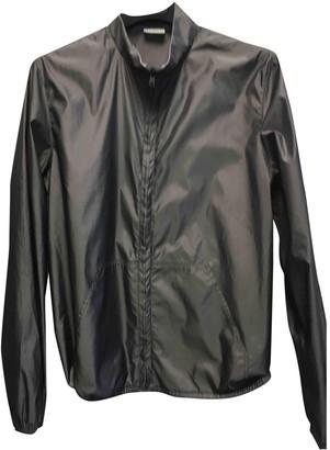 La Perla Grey Jacket for Women