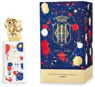 Sisley Paris Eau du Soir Eau de Parfum