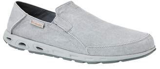 Columbia Sunvent Slip-On Sneaker