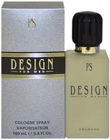 Paul Sebastian Design Cologne Spray for Men