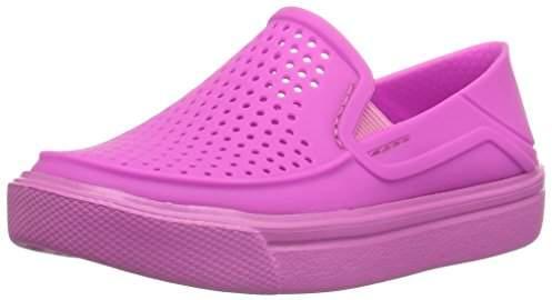 Crocs Kids' Citilane Roka K Flat