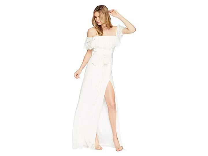 Yumi Kim Maribella Maxi Dress Women's Dress