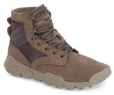 Nike Men's 'Sfb' Plain Toe Boot
