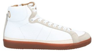 Pantofola D'oro High-tops & sneakers