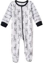 Boppy Baby Giraffe Sleep & Play