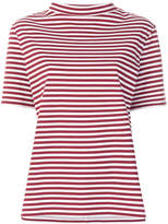 MiH Jeans Penny striped T-shirt