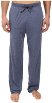 Tommy Bahama Heather Cotton Modal Pants