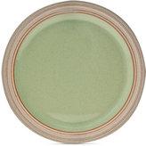 Denby Dinnerware, Heritage Orchard Salad Plate